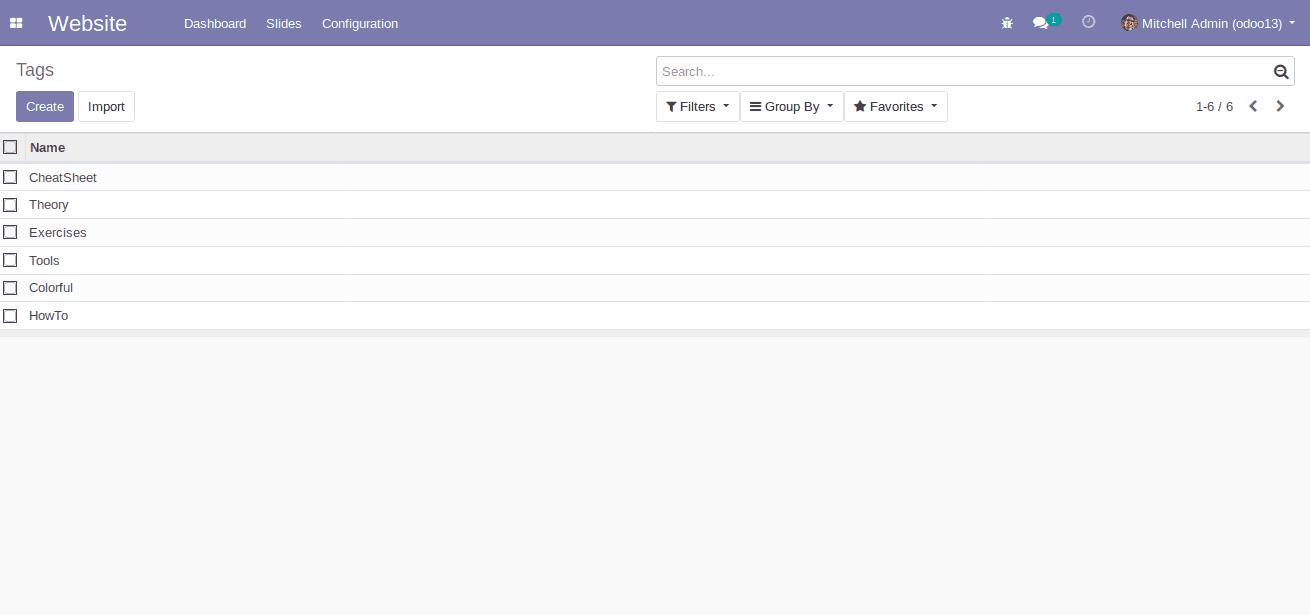 e-learning-odoo-13