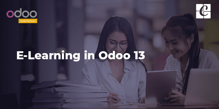 e-learning-odoo-13.png