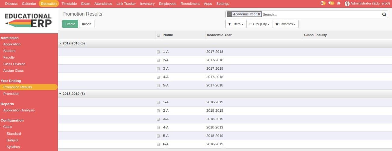 education-promotion-module-in-educational-erp