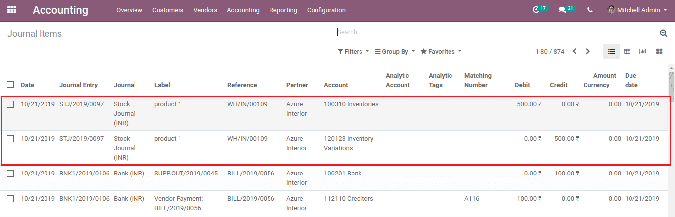 effect-of-purchase-return-on-accounts-and-stock-in-odoo-cybrosys