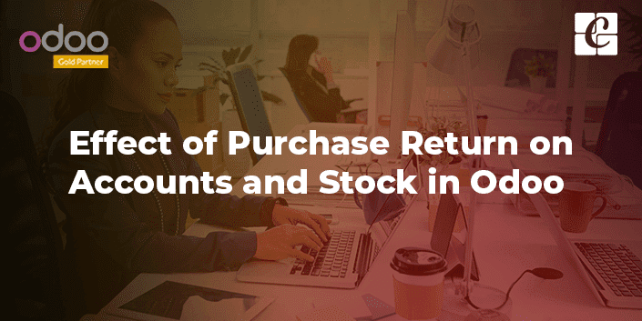 effect-of-purchase-return-on-accounts-and-stock-in-odoo.png