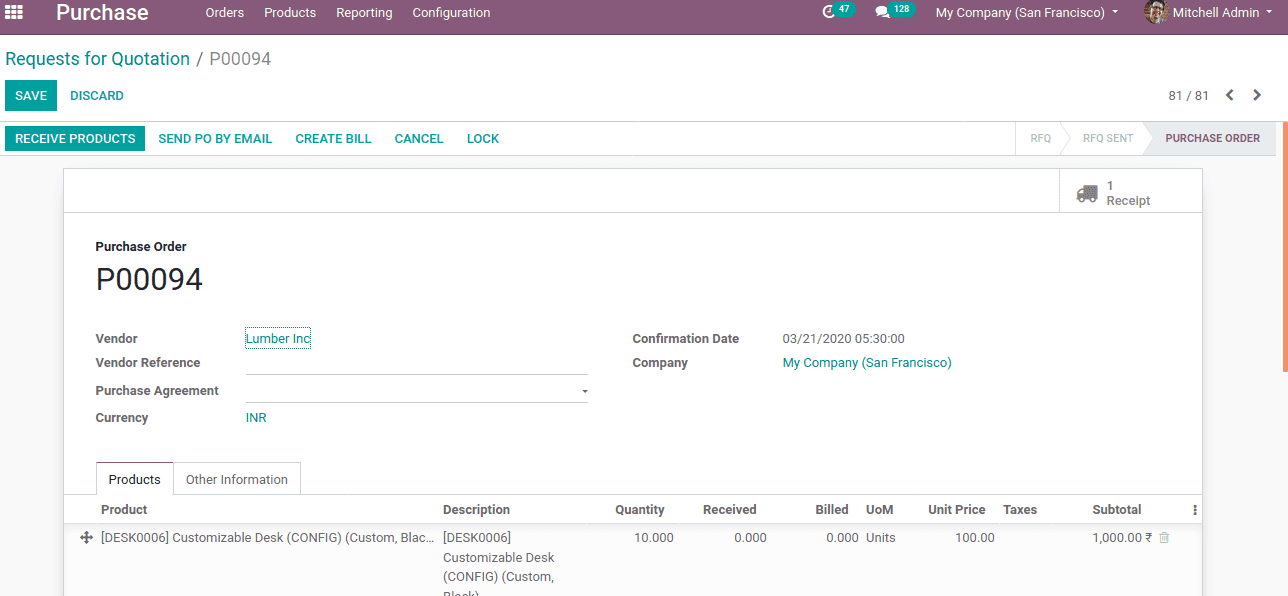 effect-of-purchase-return-on-accounts-and-stock-odoo-13
