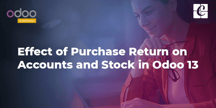 effect-of-purchase-return-on-accounts-and-stock-odoo-13.png