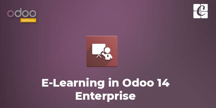 elearning-in-odoo-14-enterprise.jpg