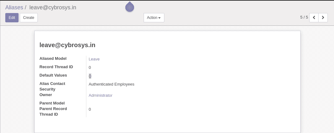 email-aliasing-in-odoo-cybrosys
