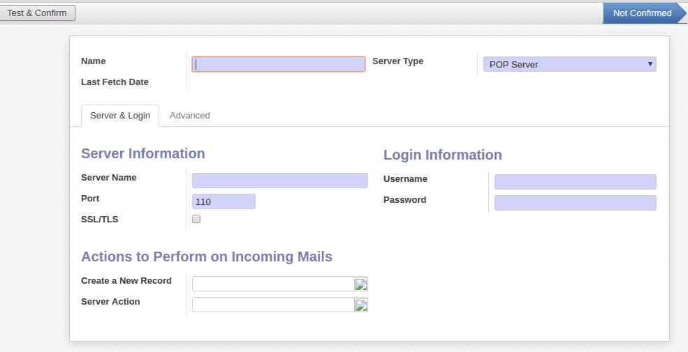 https/blog/Uploads/BlogImage/email-configuration-in-odoo.png