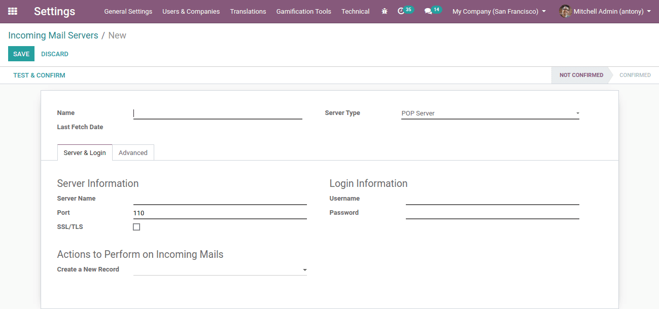 email-configuration-odoo-13-cybrosys