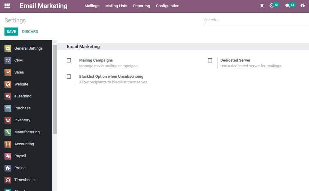 email-marketing-and-campaigns-in-odoo-14