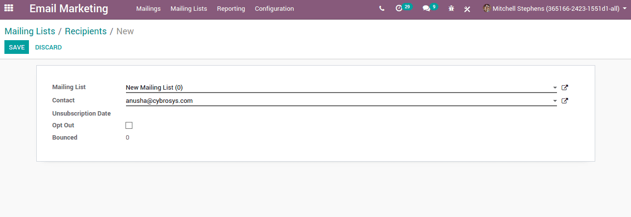 email-marketing-in-odoo-8-cybrosys