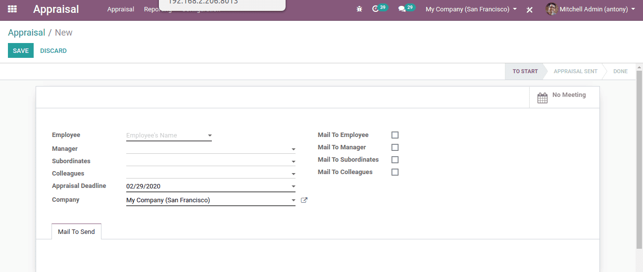 employee-appraisal-in-odoo-13