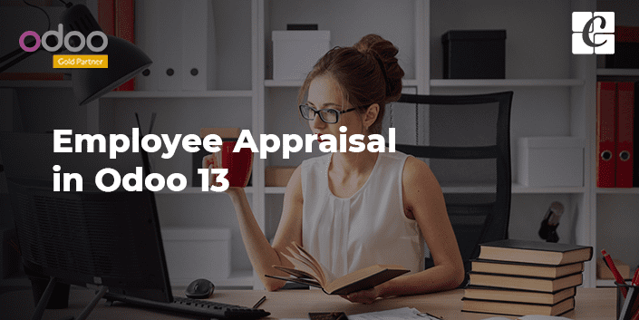 employee-appraisal-in-odoo-13.png
