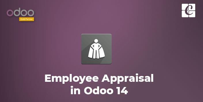 employee-appraisal-in-odoo-14.jpg