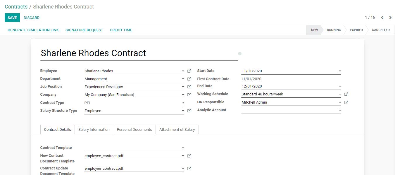 employee-contract-management-odoo-14-cybrosys