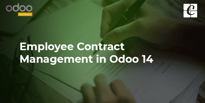 employee-contract-management-odoo-14.png