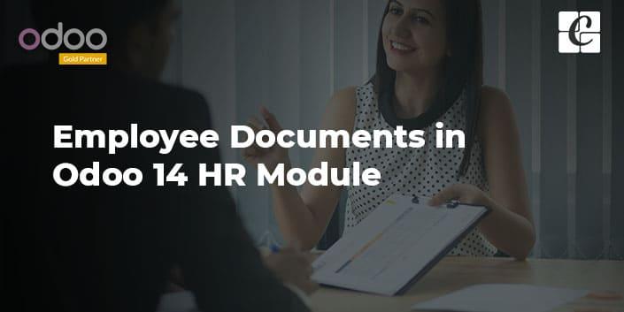 employee-documents-in-odoo-14-hr-module.jpg
