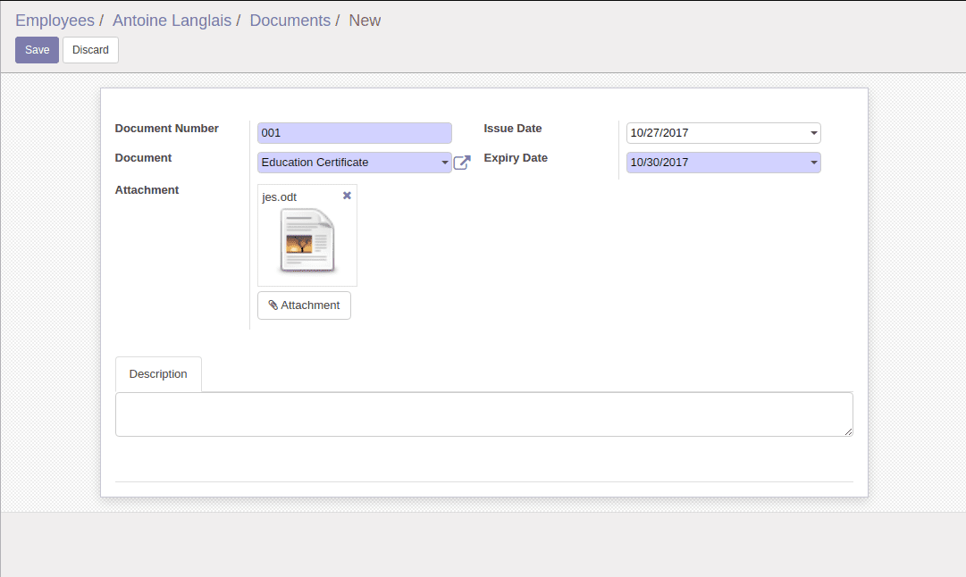 employee-documents-in-odoo-2-cybrosys