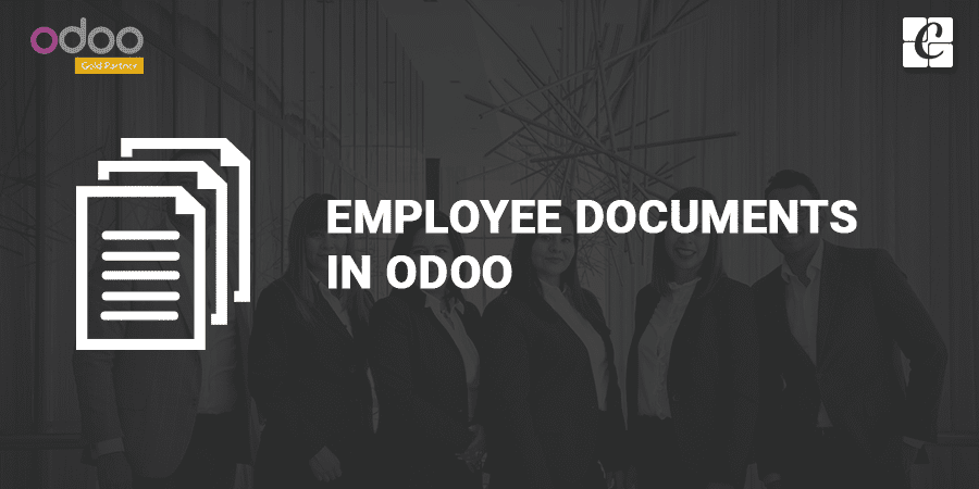 employee-documents-in-odoo.png