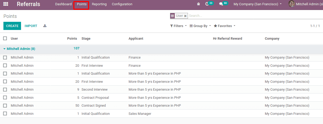 employee-referral-in-odoo-13-cybrosys