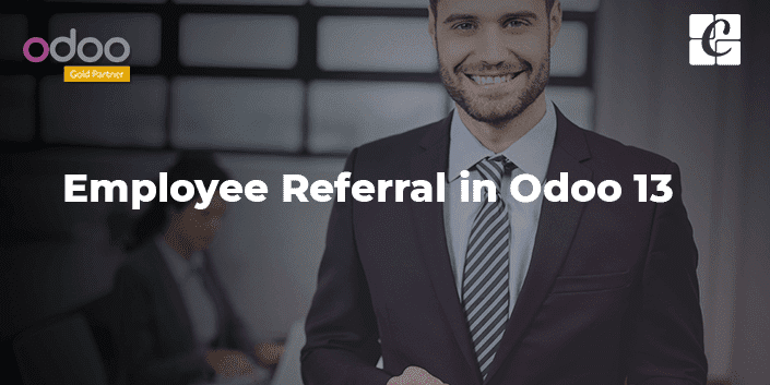 employee-referral-in-odoo-13.png