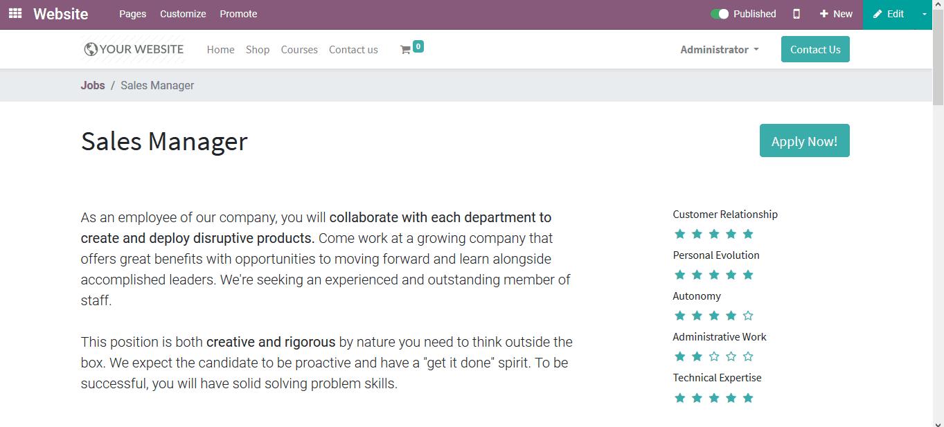 employee-referral-in-odoo-14-cybrosys