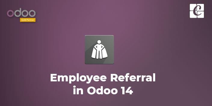 employee-referral-in-odoo-14.jpg