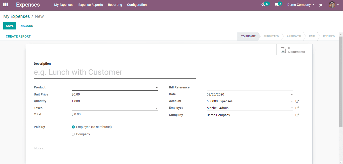 employee-self-maintenance-and-service-in-odoo-13