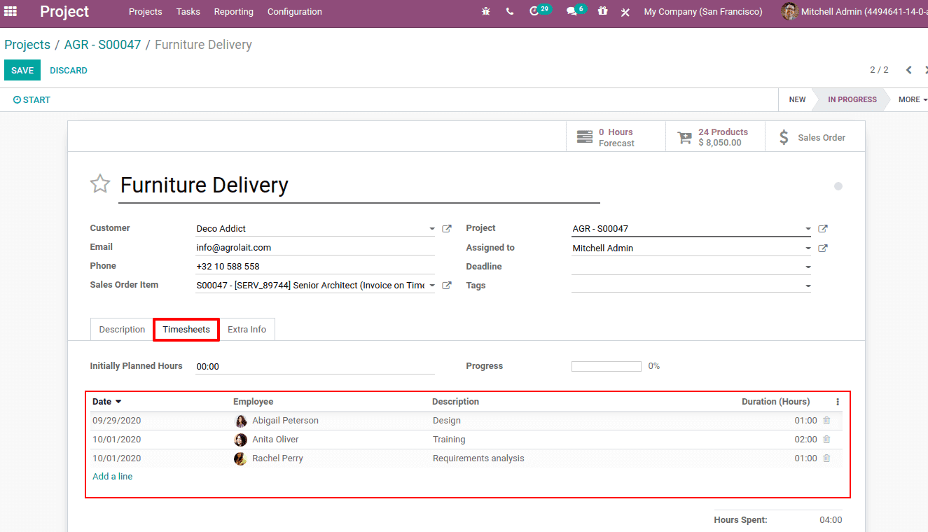 employee-self-service-and-maintenance-in-odoo-14-1