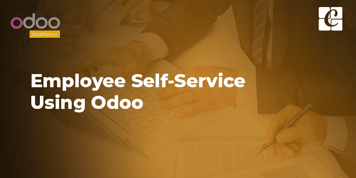 employee-self-service-using-odoo.png