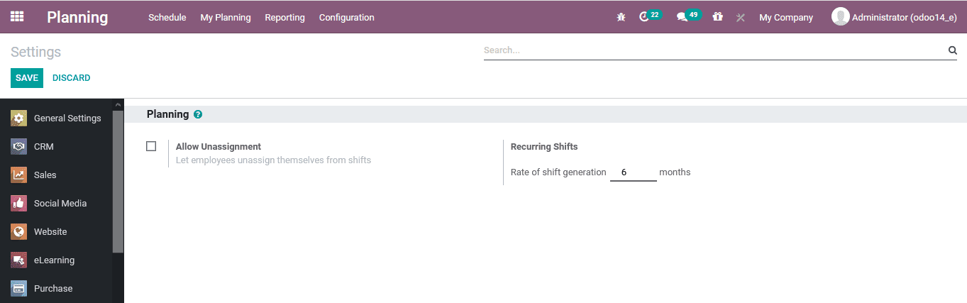 employee-shift-management-odoo-14-cybrosys