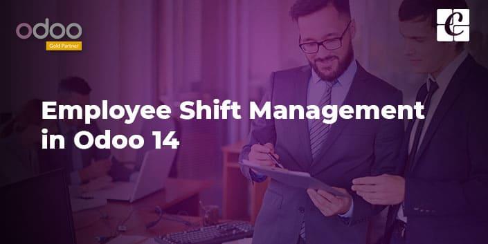 employee-shift-management-odoo-14.jpg