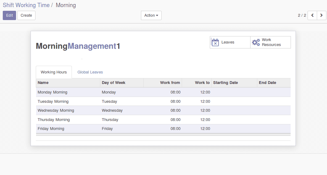 employee-shift-management-system-odoo-1-cybrosys