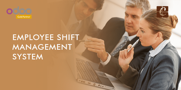 employee-shift-management-system-odoo.png