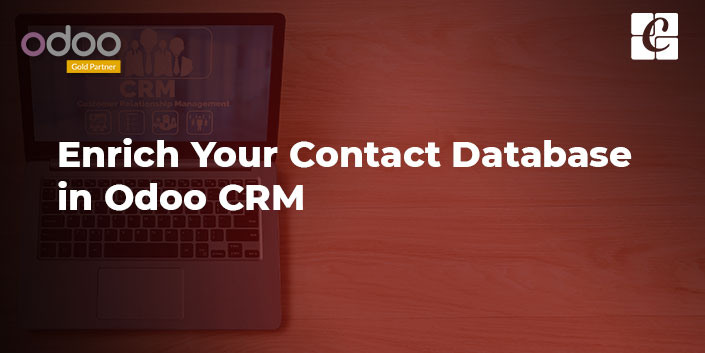 enrich-your-contact-database-in-odoo-crm.jpg