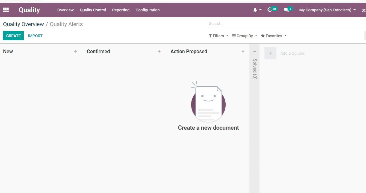 ensure-quality-of-products-with-odoo-support-cybrosys