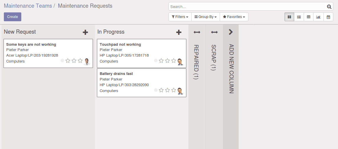 equipment-management-in-odoo-5-cybrosys
