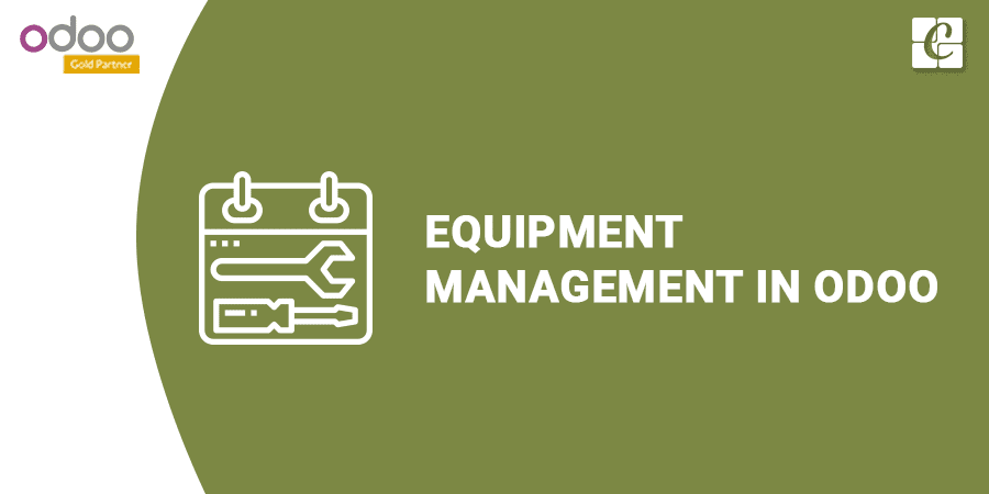 equipment-management-in-odoo.png