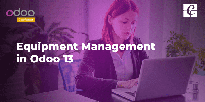 equipment-management-odoo-13.png