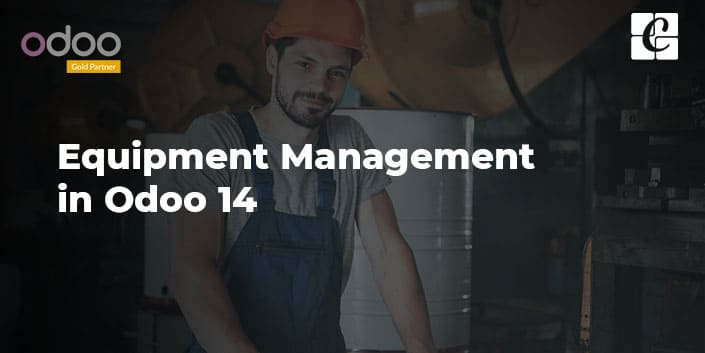 equipment-management-odoo-14.jpg