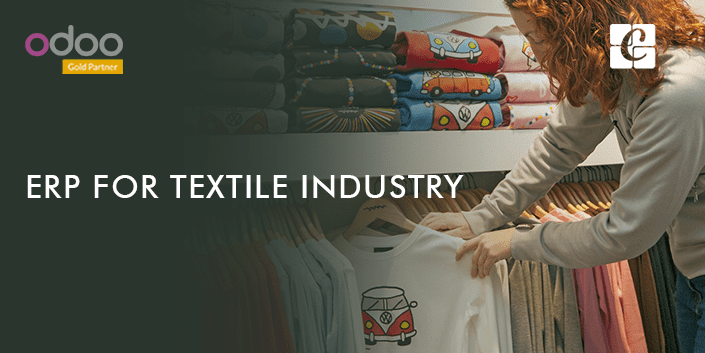 erp-for-textile-industry.png