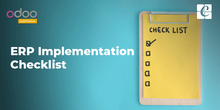 erp-implementation-checklist.png