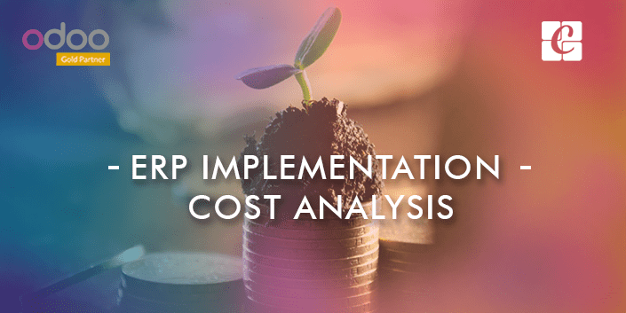 erp-implementation-cost-analysis.png