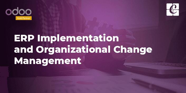 erp-implementation-organizational-change-management.png
