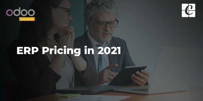 erp-pricing-in-2021.jpg