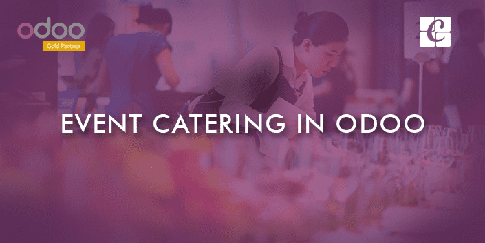 event-catering-in-odoo.png