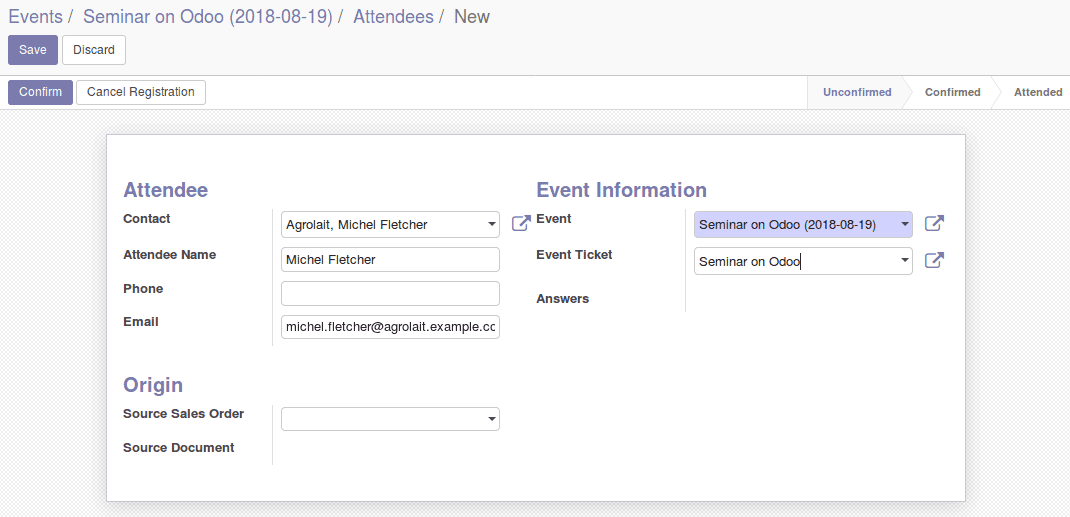 event-management-module-in-odoo-v11-1-cybrosys