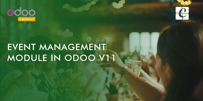 event-management-module-in-odoo-v11.png