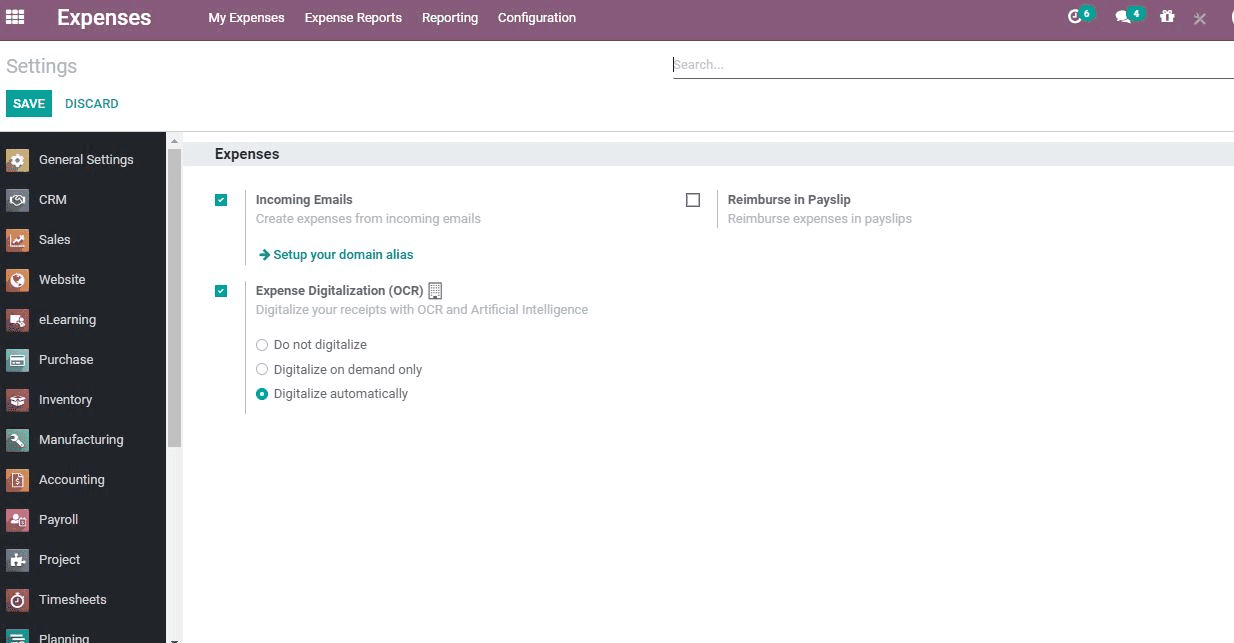 expense-management-odoo-14-cybrosys