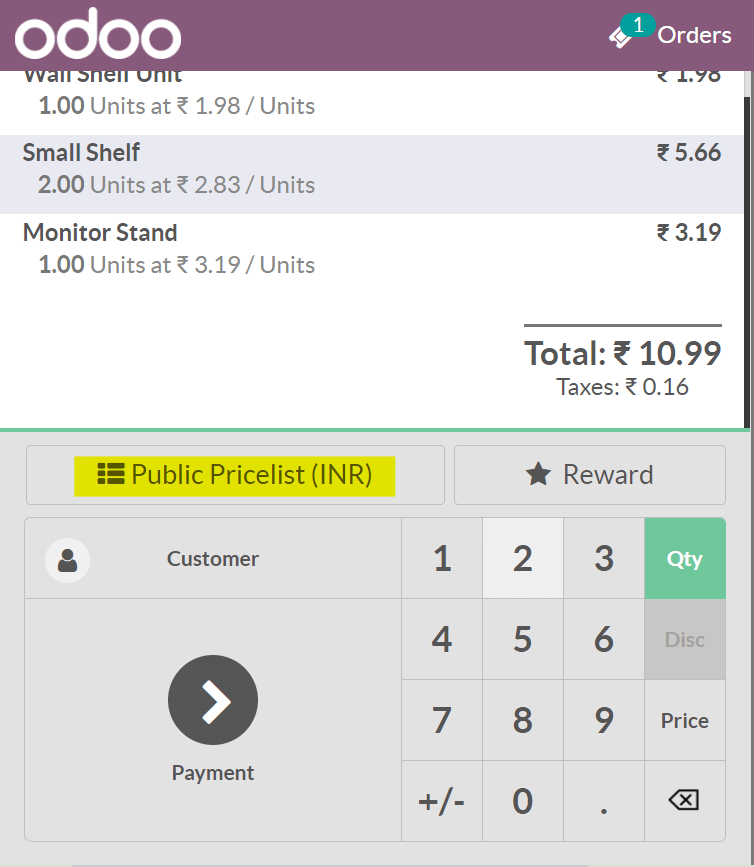 explore-pricing-features-in-odoo-pos
