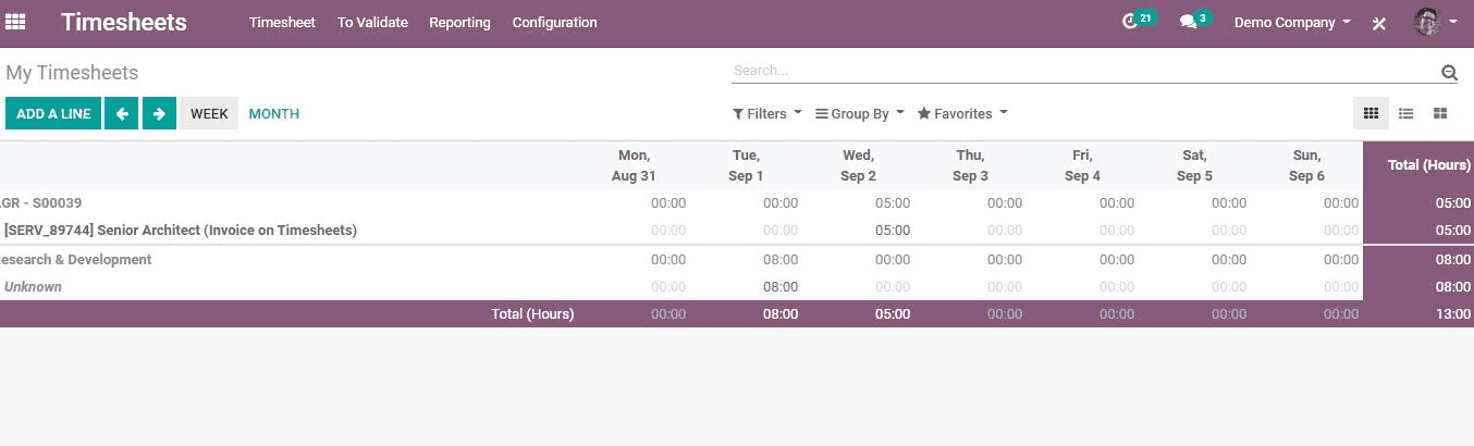 features-of-odoo-timesheet-module-cybrosys