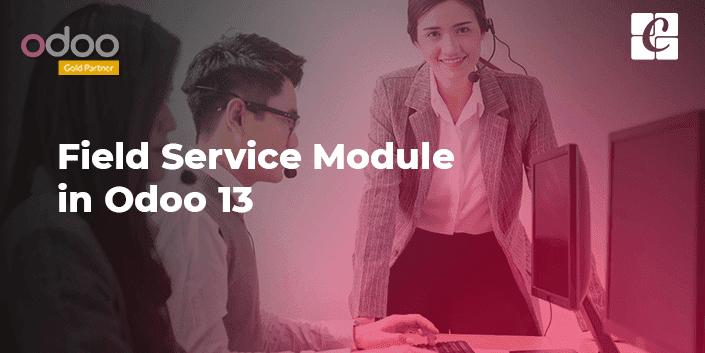 field-service-module-in-odoo-13.png
